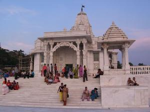Birla Mandir In Jaipur History Attractions Specialities And How To Reach