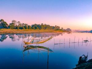 Interesting And Unknown Facts About Majuli In Assam