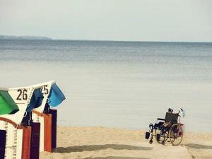Ernakulam Tourism Sector Becomes Barrier Free Tourism For Differently Abled People