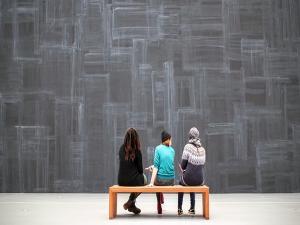 New Digital Art Museum Will Open In 2023 In Jeddah Saudi Arabia