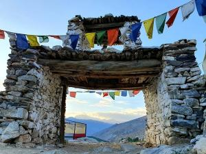 From Bir To Naggar Top Backpacking Getaways From Manali