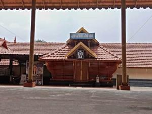 Neendoor Subrahmanya Swami Temple Kottayam History Attractions Timings And How To Reach