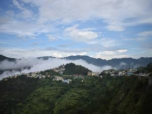 Chamba In Himachal Pradesh History Attractions And How To Reach