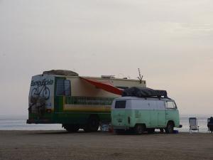 Caravan Tourism Budget Friendly Caravan Packages To Hire In India