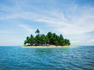 Secluded Islands In Maharashtra For A Peaceful Solo Travel