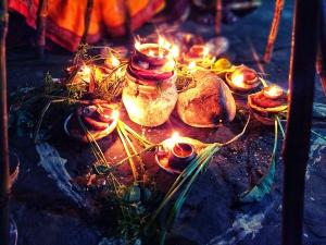 Bihar Tourism To Cancel Events Including Patna Sahib Festival And Mundeshwari Mahotsav