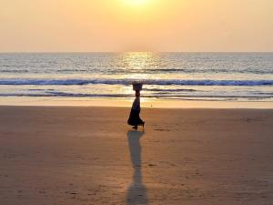 Lockdown In Goa For 4 Days Till May 3 These Are The Things Travellers Should Know