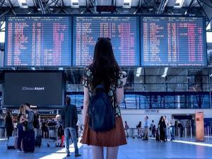 Dgci Extends International Flight Ban Till June 30