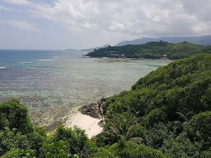 From Tagore Park To St Theresa Shrine Places To Visit In Mahe Attractions And Specialties