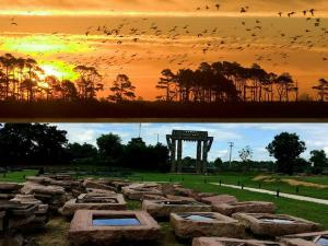 From Adilabad To Ananthagiri Never Miss These Top Places In Telangana