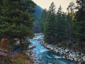 From Joginder Nagar Valley To Kangra Valley Astounding Valleys Every Traveler Must Visit