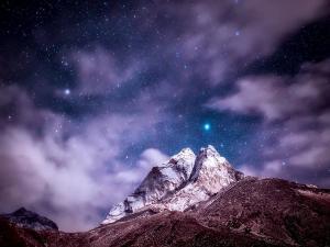 From Turtuk Valley To Yercaud Dark Sky Havens In India