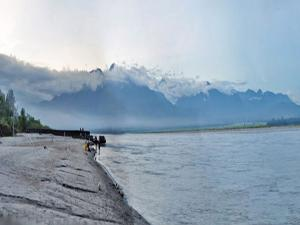 From Pasighat To Itanagar Must Visit Places In Arunachal Pradesh