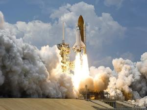 Space Tourism Things To Know And How To Become A Space Tourist