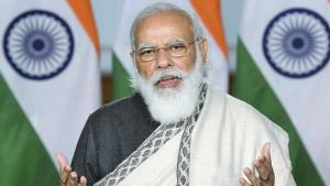 Mutual Recognition Of Vaccine Certificates Made International Travel Easier Narendra Modi