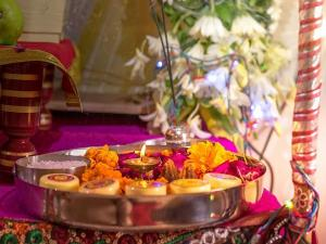 Maharashtra Is Set To Open Religious Centers From October 7 As Part Of Navaratri Celebrations