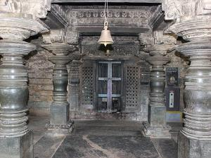 Siddhesvara Temple In Haveri Karnataka Attractions Specialities Pooja And How To Reach