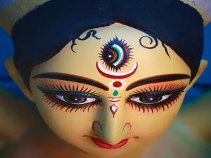 Navaratri 2021 From Kolkata To Guwahati Must Visit Places To Witness Durga Pooja