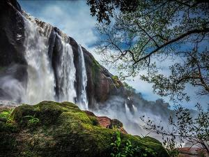 Malakkappara One Day Trip From Malappuram Ksrtc Timings Charge And Details