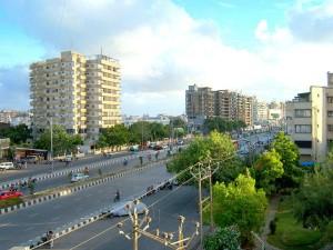 Roads Gujarat