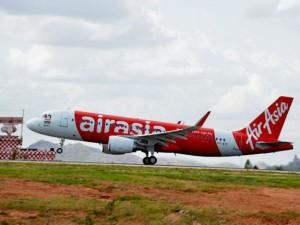 Airasia India Announces Bangalore Kochi Flights At Rs