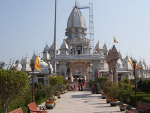 Travel The Historical Town Hastinapur