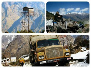Reasons Why You Must Visit Auli
