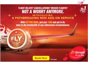 Valentines Offers Missed Your Flight No Worries Fly Withi