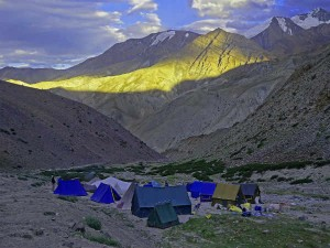 Things Know Before You Camp Ladakh Spiti