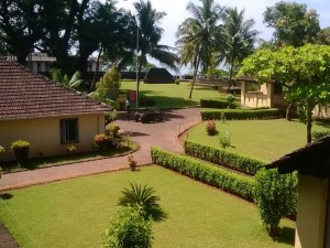 Top Places Visit Thalassery