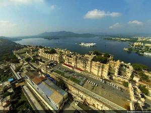 Popular Tourist Places North India