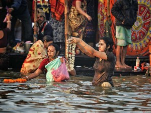 Visit Haridwar Tribals Rajasthan