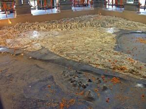 Bharat Mata Temples Read Malayalam