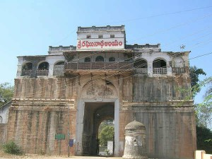 Things Know About Nizamabad
