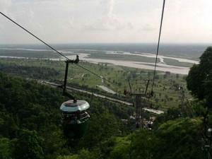 Haridwar Rishikesh Trip