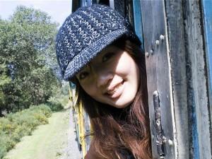 Mountain Railways India Travel Guide