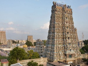 Don T Miss These Places Madurai