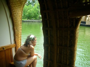 Romantic Things Do Alleppey On Your Honeymoon