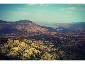 Things Know About Mahabaleshwar