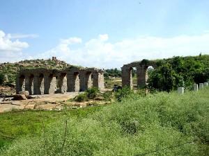 Travel Back Time Anegundi Read Malayalam