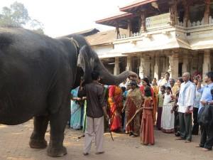Kollur Travel Guide Malayalam