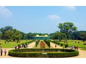A Day Trip From Bangalore Mysore Palace Srirangapatna