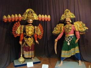 Ramanagara Silk Market Of Karnataka