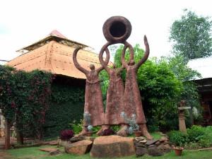 Must Visit Places Bengaluru Keralites