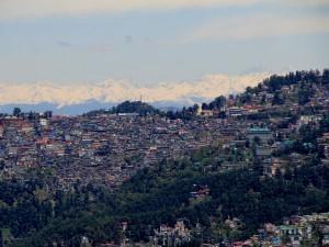 Must Visit Places India A Malayali