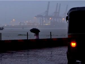 Must Visit Top Monsoon Destinations Kerala