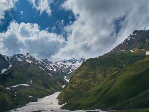 Top 7 Monsoon Treks In The Himalayas