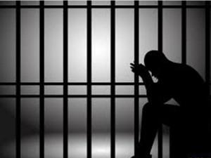 Feel The Jail Jail Tourism Telangana Malayalam