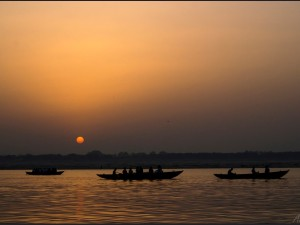 Different Things To Do Varanasi