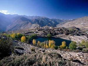 Lets Go To Best Remote Places In India